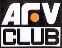 Logo AFV Club