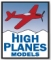 Logo High Planes Models