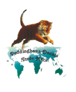 Logo Peddinghaus Decals