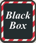 Logo Black Box
