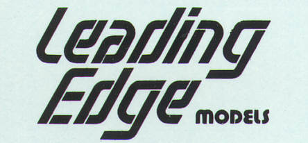 Logo Leading Edge