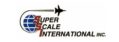 Logo Superscale International