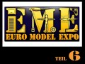Gebautes Modell (Kit<>Galerie): Euro Model Expo Teil 6