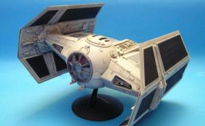 TIE-Fighter Mk.II