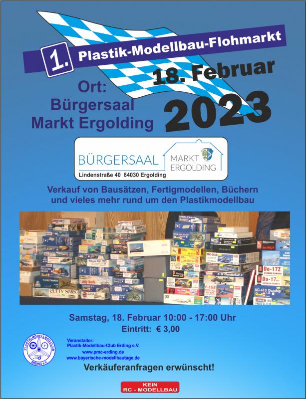 PMC Leipzig 2020