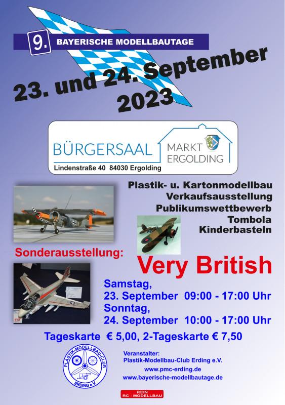 PMC Leipzig 2019