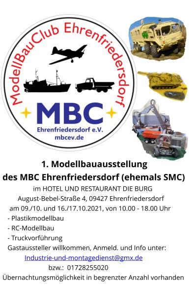 CMS Strasbourg 2019