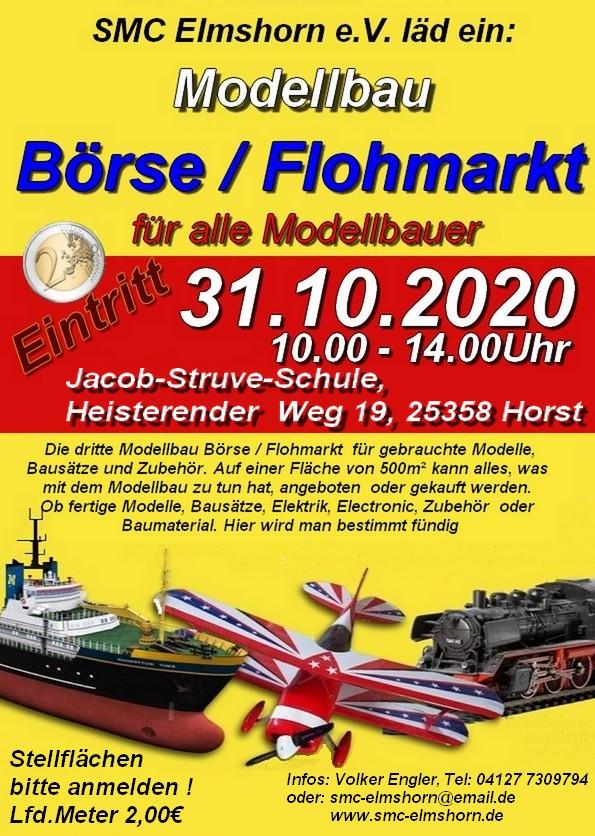SMC Elmshorn 2020