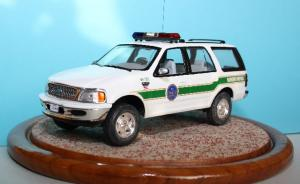 : 1997 Ford Expedition