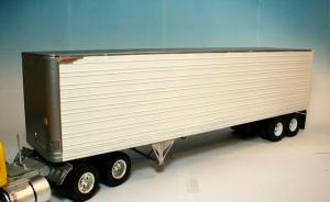 : Great Dane Trailer