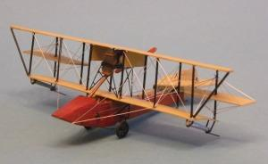 Curtiss Model F (1913)