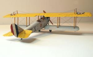Curtiss JN-4H