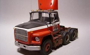 Ford LTS 9000