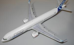 Airbus A321-251