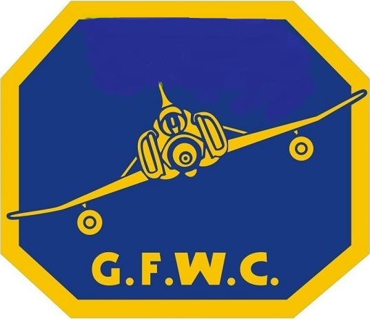 German Fighter Wing Club Rheine e.V.