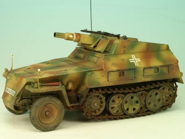 sdkfz-250-8-dragon.jpg