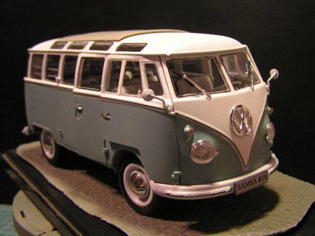 23 T1 Volkswagen Samba Html Autos Post
