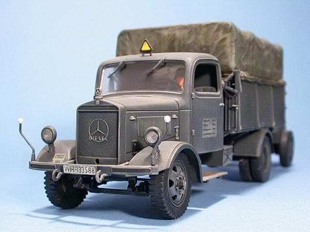 Modellversium galerie unbekannter artikel for Mercedes benz under 3000