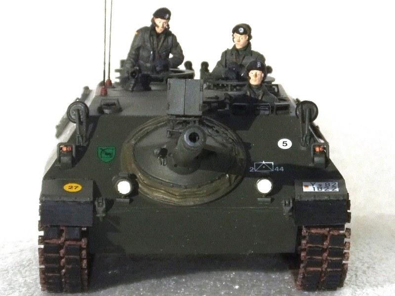 kanonenjagdpanzer-revell.jpg
