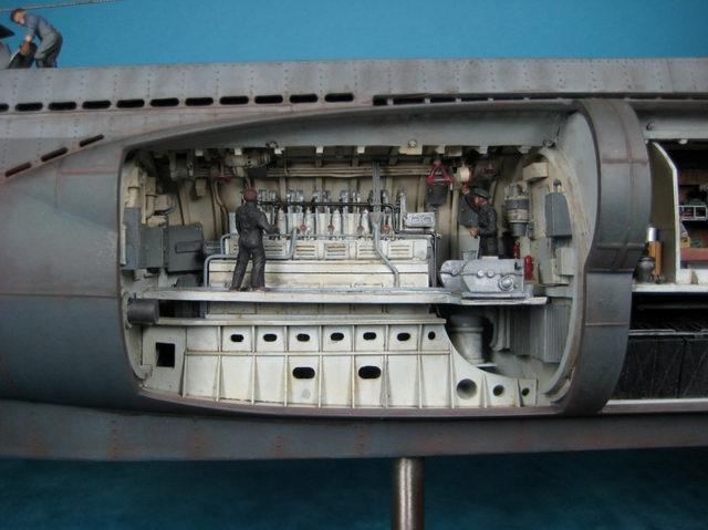u boat engine  u  free engine image for user manual download volvo penta b20 marine engine manual volvo penta 2003 marine diesel manual