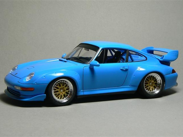 porsche 911 gt2 tamiya tamiya taisan starcard porsche 911 gt2 by primera man tamiya porsche. Black Bedroom Furniture Sets. Home Design Ideas