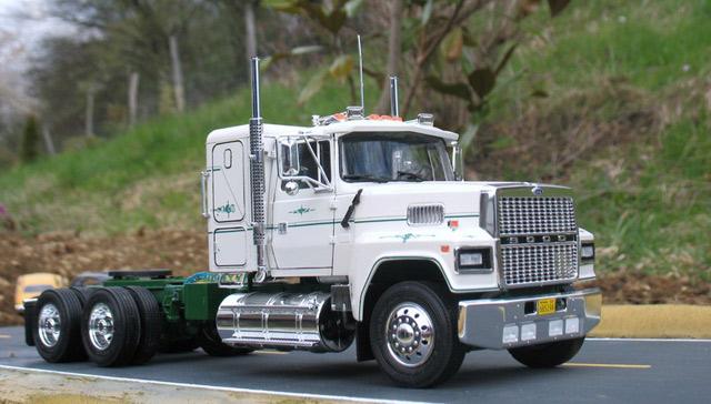 Scale model car kits australia 10