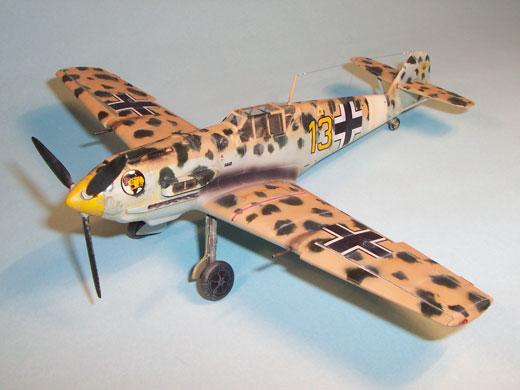 messerschmitt-bf-109-e-4-trop-revell.jpg