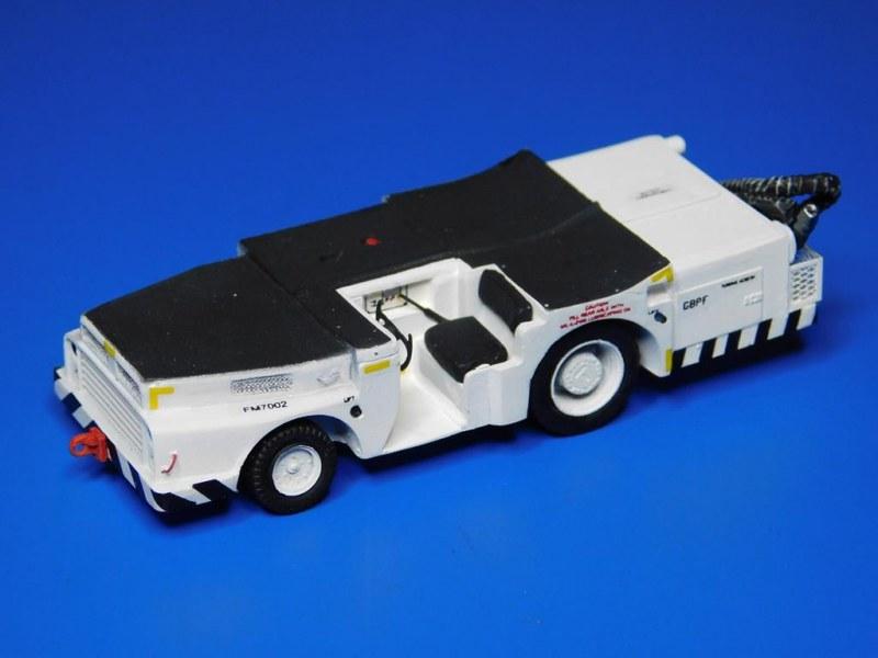 A  S32a