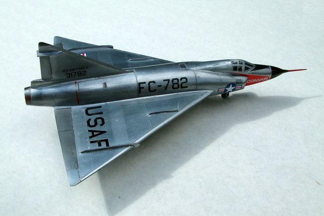 experimentalflugzeug selbst bauen