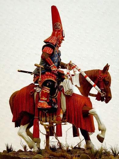 general-kato-kiyomasa-poste-militaire.jpg