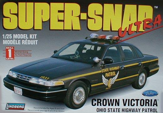 1997-ford-crown-victoria-lindberg.jpg