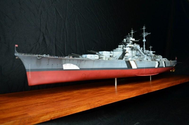 Entfernungsmesser Schlachtschiff : Schiffe militär wk schlachtschiff bismarck klasse seite