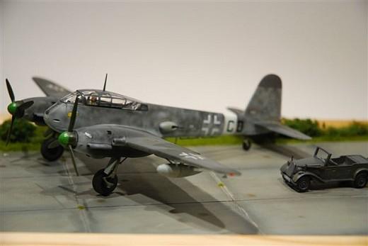 Messerschmitt Me 210 Related Keywords & Suggestions - Messerschmitt Me 210 Long Tail Keywords