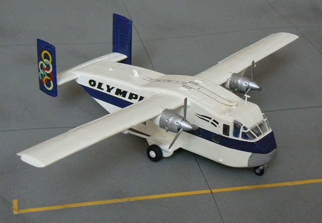 short-sc7-skyvan-airfix.jpg