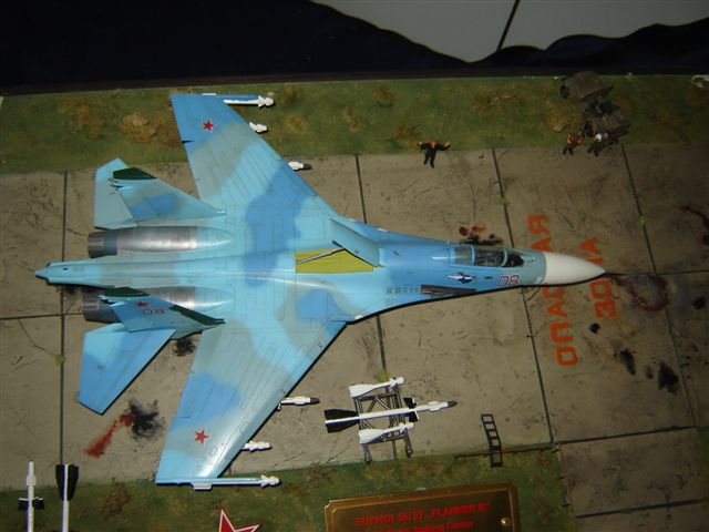 Le mosquito photographe - Page 6 Suchoi-su-27-flanker-b-academy