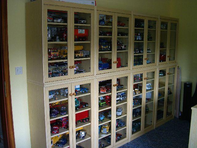 bastelzimmer verschiedene hersteller ohne von jens lohse. Black Bedroom Furniture Sets. Home Design Ideas