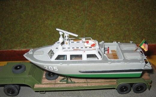 Bootssaison eröffnet 9-modellbauausstellung-des-modellbauclubs-hoyerswerda-verschiedene-hersteller