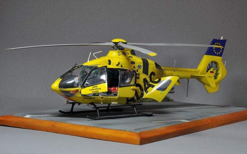 fall from helicopter with 12654 Eurocopter Ec 135 P2 Revell on 386324474258369038 moreover Cartoons33 Hubschrauber Frieden moreover 48 Hours Niagara Falls likewise Tipps Helikopterflug In Kapstadt Mit Tafelberg in addition Helicopter Victoria Falls.