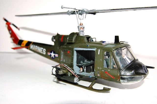 bell helicopter china with 4775 Bell Uh 1e Huey Frog Revell on Photo furthermore Finest helicopters as well Kidney transplant t shirt 235994211459430526 additionally Japanese Mod Announces Decision To Buy additionally File Black spear detail.