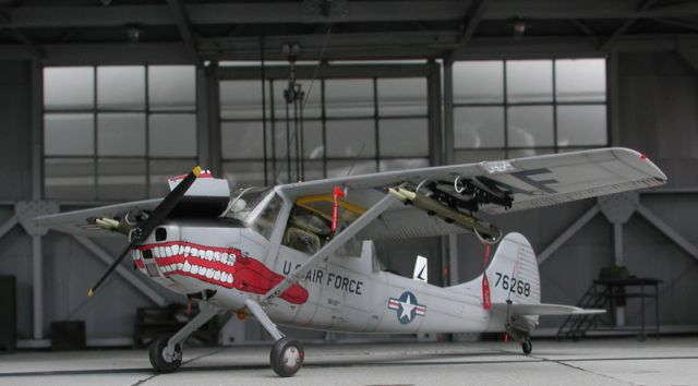 cessna-o-1-bird-dog-.jpg