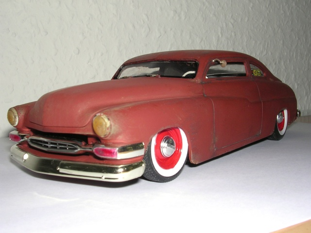 1949 Mercury Cars For Sale Used Cars On Oodle Marketplace