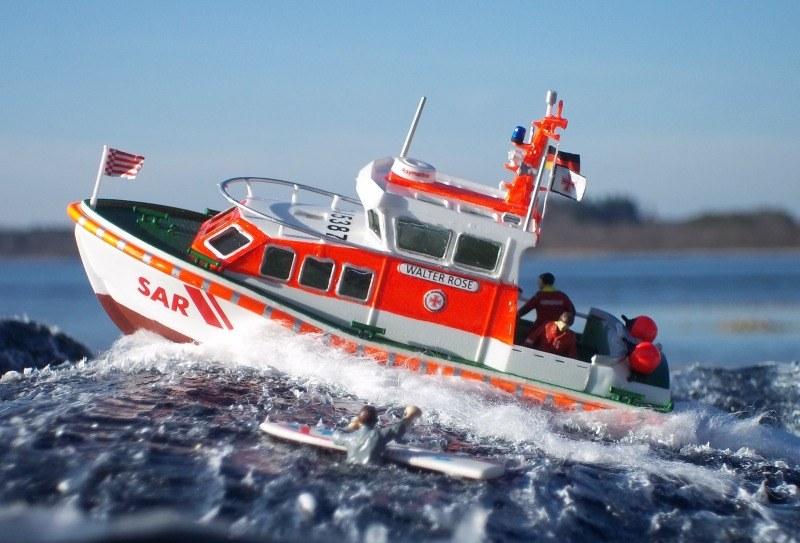 [revell] le walter rose  Seenotrettungsboot-walter-rose-revell