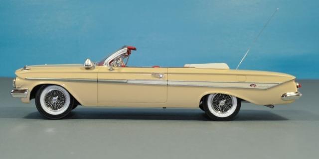 1961 Impala Super Sport-ss.jpg