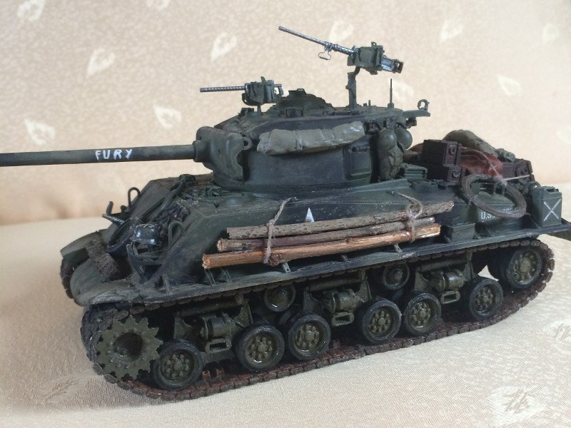 m4a3e8 fury matchmaking Find this pin and more on 1/16 scale rc sherman tank by ruben_ronin montage en cours m4a3e8 sherman fury - allemagne 1945 online dating & serious matchmaking.