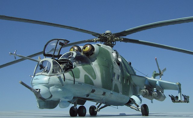 hind helicopter model with 2984 Mil Mi 24d Hind Monogram on Detail as well 894000 moreover Detail also Desert Eagle Cutaway 365706432211325301 further Detail.
