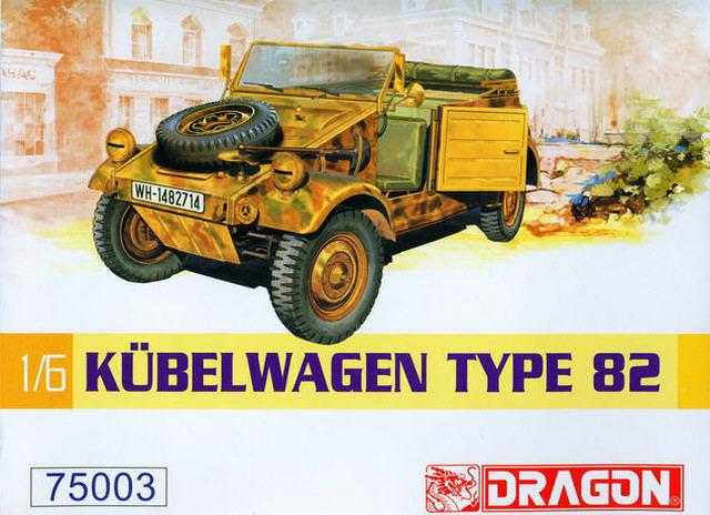 Bildergebnis für dragon kübelwagen 1 6