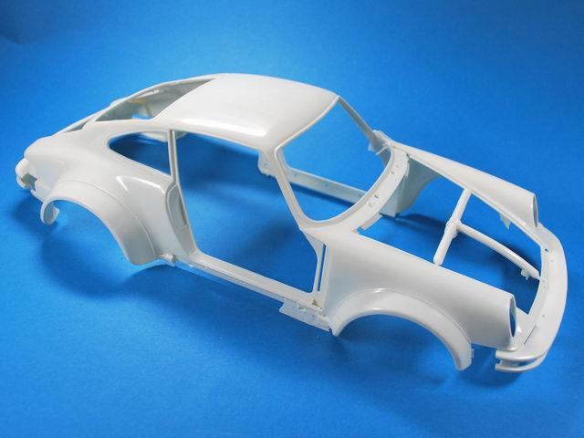 porsche turbo rsr type 934 j germeister tamiya nr 12040. Black Bedroom Furniture Sets. Home Design Ideas