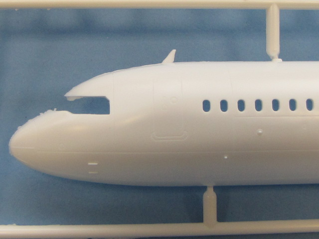 Revell - Airbus A320 Air Berlin