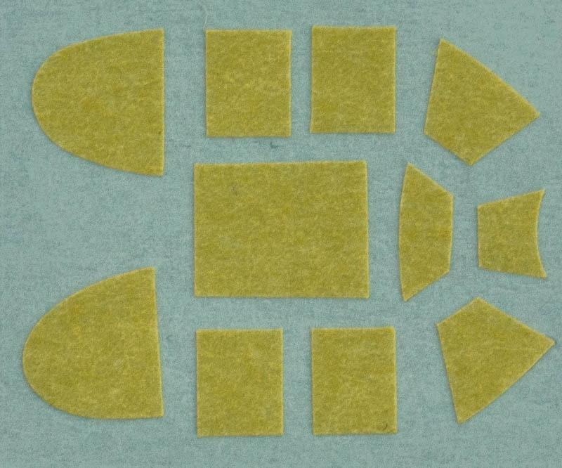 a 36 apache brengun nr brl72133 modellversium kit ecke. Black Bedroom Furniture Sets. Home Design Ideas
