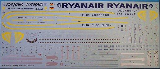Ryanair sitzplan Ryanair Sitzplan